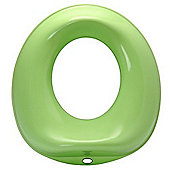 Jahgoo Toilet Trainer Seat (Lime)