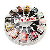 Dr. Ph. Martin's Bombay Ink - Set 2