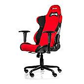 Arozzi Torretta Gaming Chair Red TORRETTA-RD