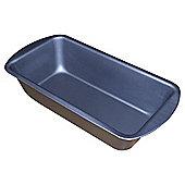 Tesco Non Stick 2LB Loaf Tin