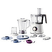Philips HR7761/01 Food Processor