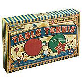 Flying Circus Table Top Ping Pong
