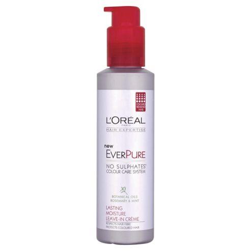 L'Oréal Hair Expertise Moisture Crème 150ml