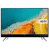Samsung K4100 32 Inch HD ready 720p LED TV with Freeview