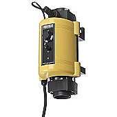Elecro 3kw Nano Above Ground Swimming Pool Heater