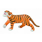 Shere Khan - Action Figures