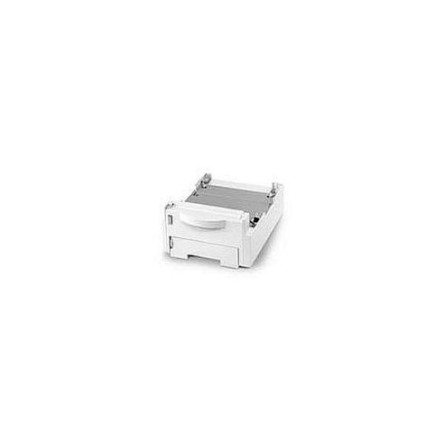 OKI 2nd Paper Tray for B4400/4600 Desktop Printers