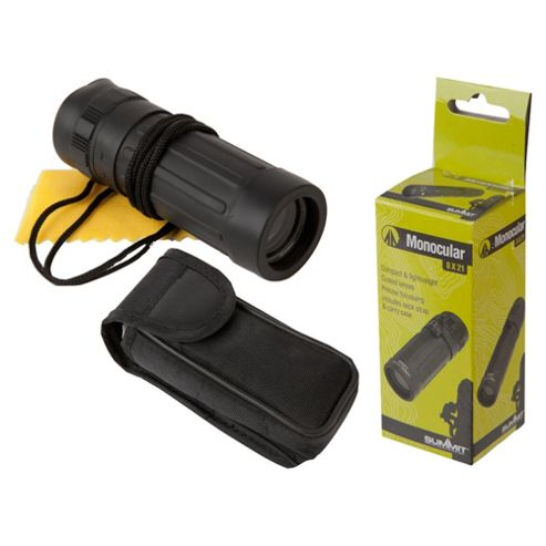 Summit Monocular