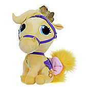 Disney Princess Palace Pets - Soft Blondie
