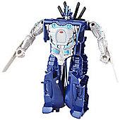 Transformers One Step Autobot Drift