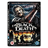 Black Death (DVD)