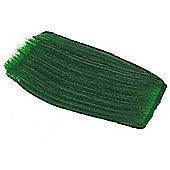 Liquitex Heavy Body 59ml T Green Deep Permanent