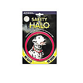 Ancol Safety Halo (50Cm)