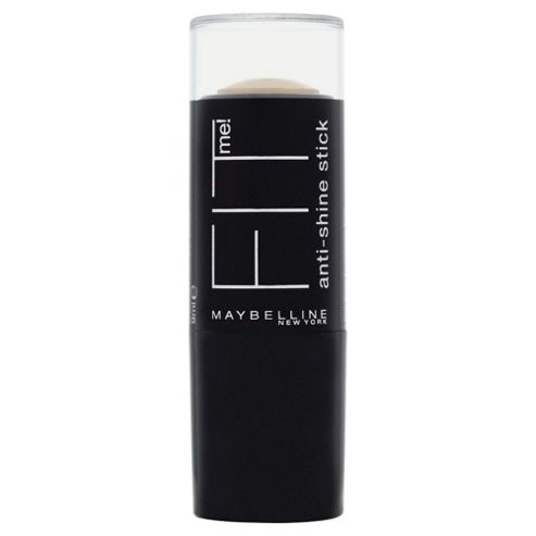 Maybelline Fit Me Stick Foundation 220 Natural Beige