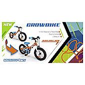 "Muddypaws 14 "" Grow Bike"