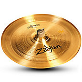 Zildjian ZHT China Cymbal (16in)