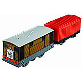 Thomas and Friends Trackmaster Talking Toby