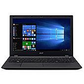"Acer Extensa 15.6"" Intel Core i5 Windows 10 4GB RAM 500GB Laptop Black"
