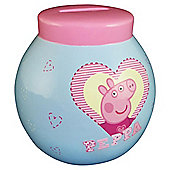 Peppa Pig Money Pot