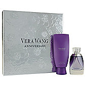 Vera Wang Anniversary Gift Set