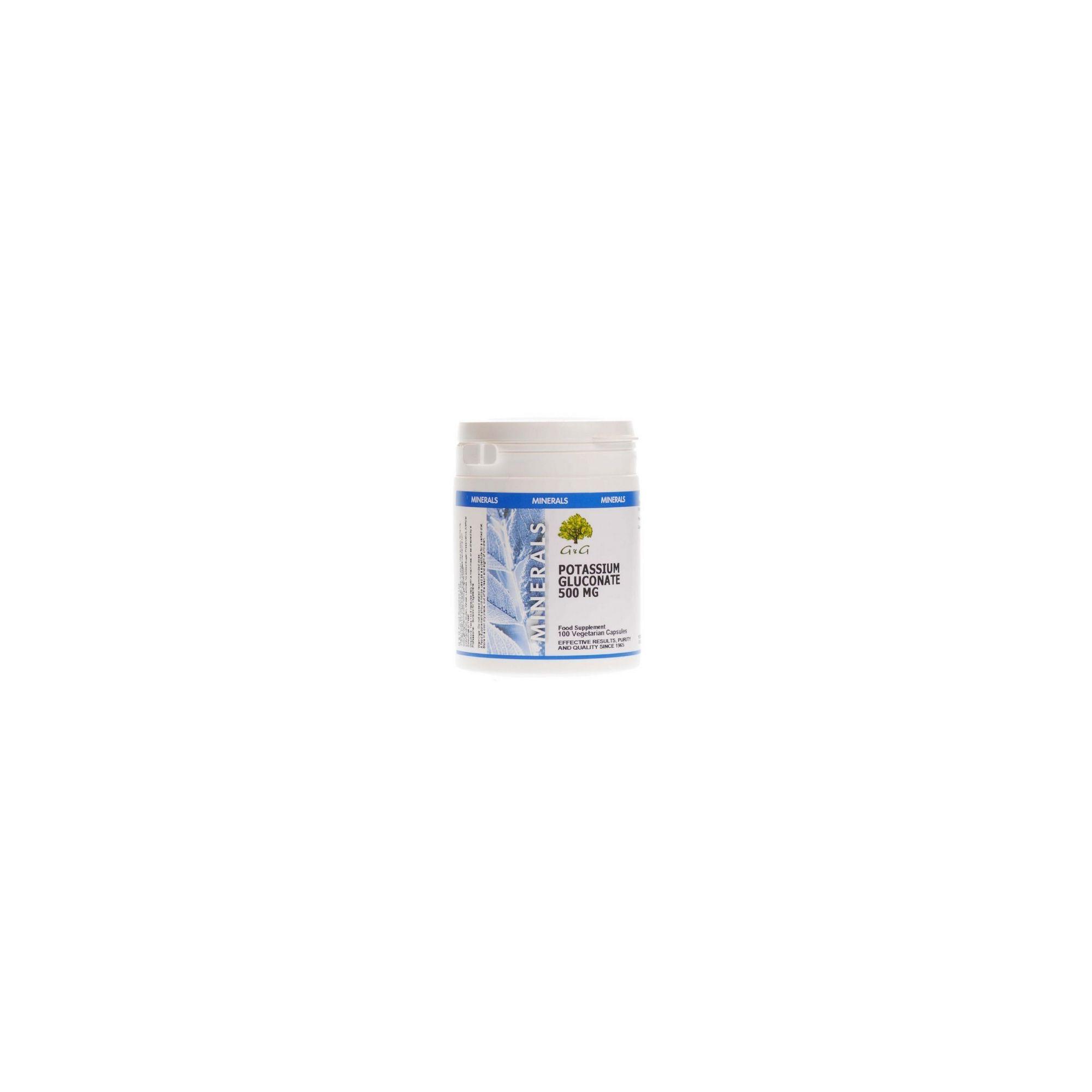 g-g-potassium-gluconate-500mg-100-capsules