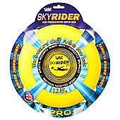 Wicked Sky Rider Pro (Yellow Colour Supplied)