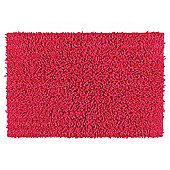 Tesco Hygro 100% Cotton  Towel, - Fuchsia