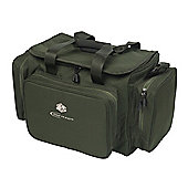 JRC Contact Medium Carryall