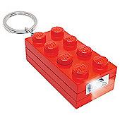 LEGO 2 x 4 Keylight