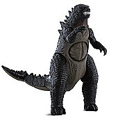 Godzilla Tail Strike Figure