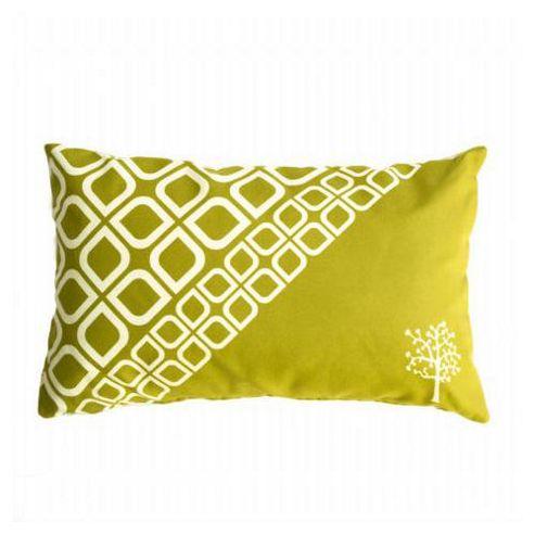 Comersan Cushion Cover Tree