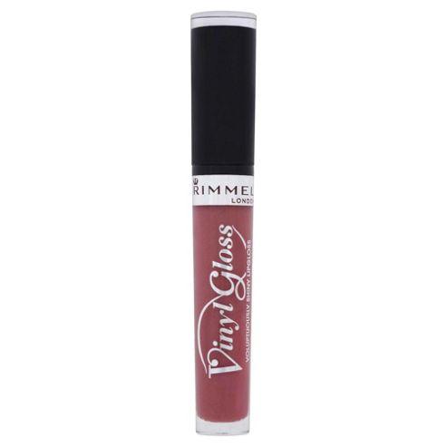 Rimmel Vinyl Lip Gloss Snog