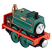 Thomas & Friends Take-n-Play Samson
