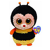 TY Beanie Boos Plush Sting The Bee