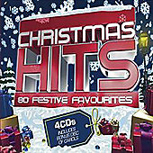 Christmas Hits (3CD)