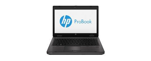 HP ProBook 6470b (14 inch) Notebook Core i5 (3210M) 2.