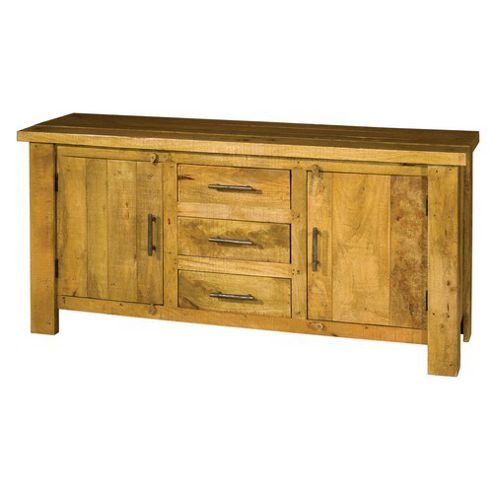 Alterton Furniture Savernake Sideboard