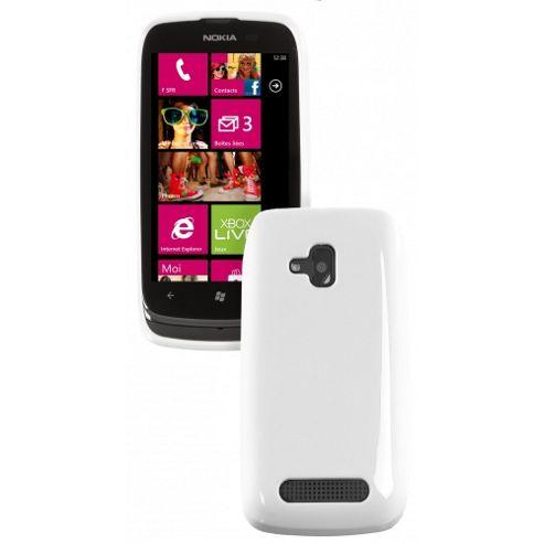 Lumia 610 TPU Case