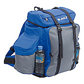 Shakespeare Salt Rucksack, 70L