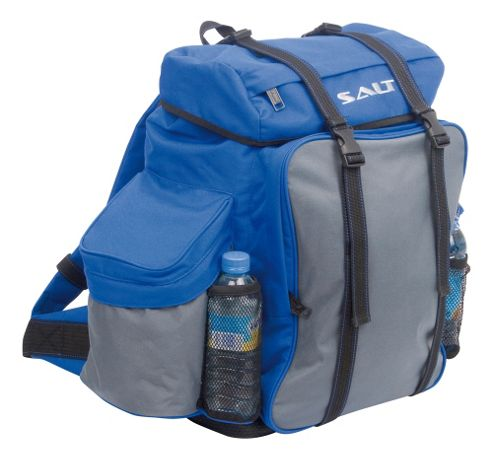 Shakespeare 70l Salt Rucksack