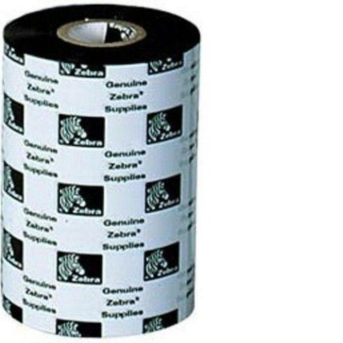 Zebra 2300 Wax Thermal Ribbon (170mm x 450m)