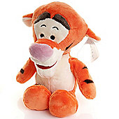 14 inch Tigger Cuddleez Soft Toy