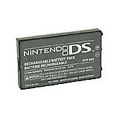 Inov8 NDS Replacement Gaming Battery for Nintendo