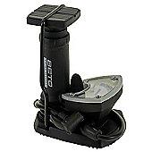 Beto Nylon Foot Pump