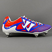 Warrior Skreamer Pro SG Mens Football Boots - Multi