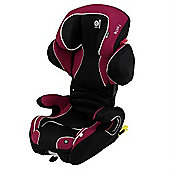 Kiddy Cruiserfix Pro Car Seat (Rumba)