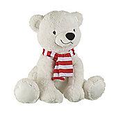 Mothercare Polar Bear