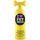 Pet Head Furtastic Dog Creme Rinse