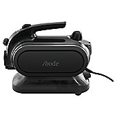 Abode Steam Cleaner