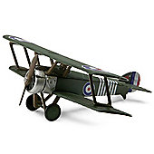 Corgi Sopwith Camel WWI Centenary Collection
